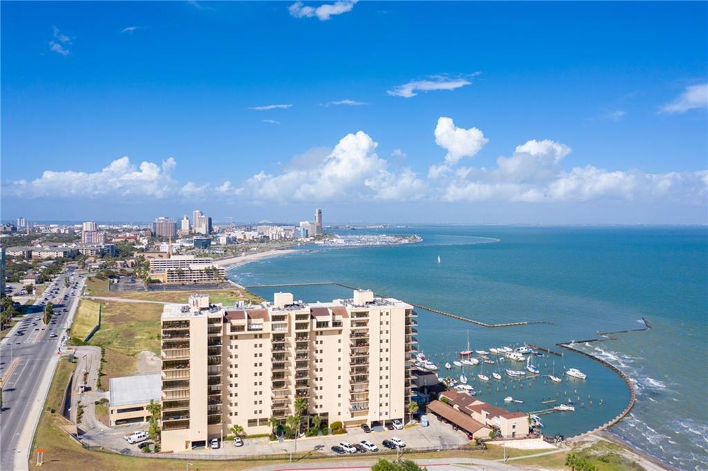 1400 Ocean Drive #1003b Property Photo