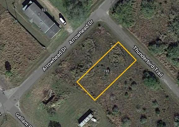 000 Thunderbird Trail Property Photo