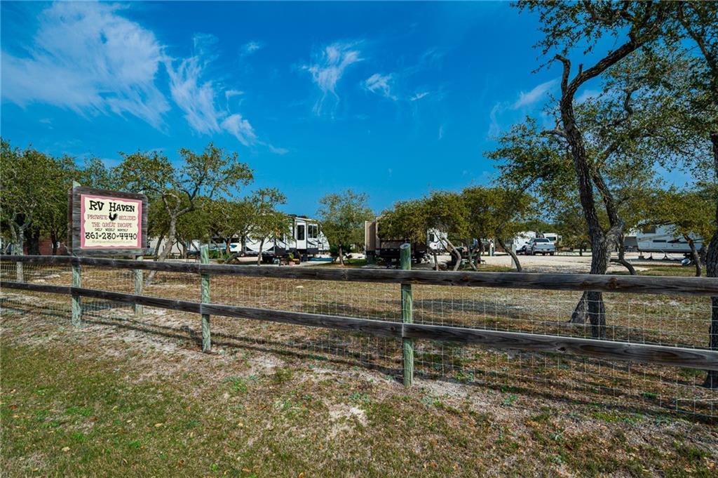 922 Mack Road Property Photo