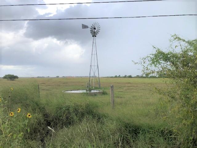 00c W Cr 2150 Property Photo