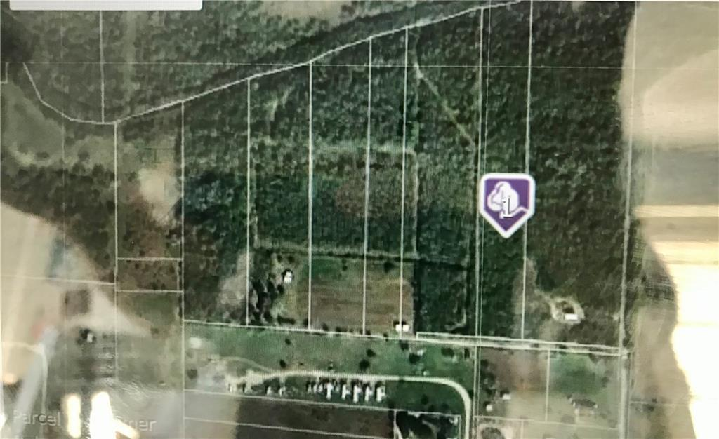 0 County Road 132 Circle Property Photo
