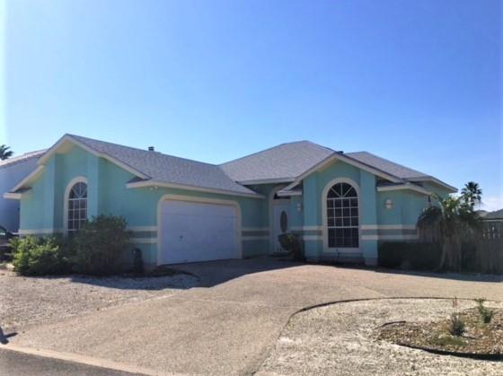 377286 Property Photo