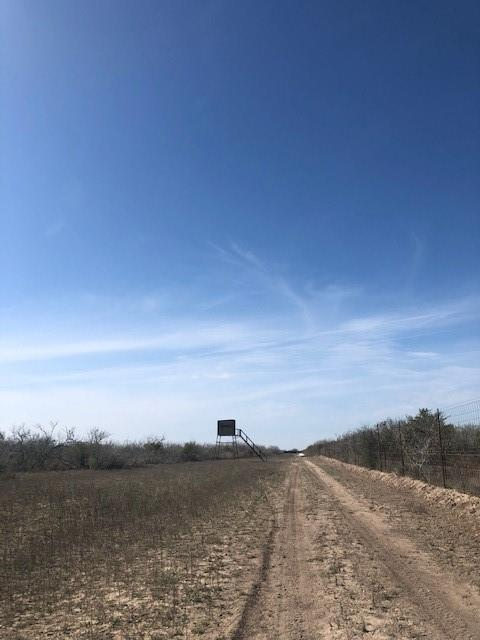 000 Hwy 59 Property Photo - Freer, TX real estate listing