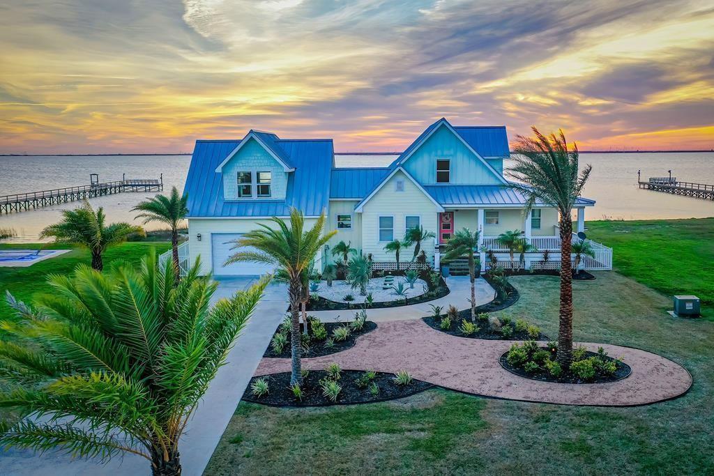 108 Southwind Drive Property Photo