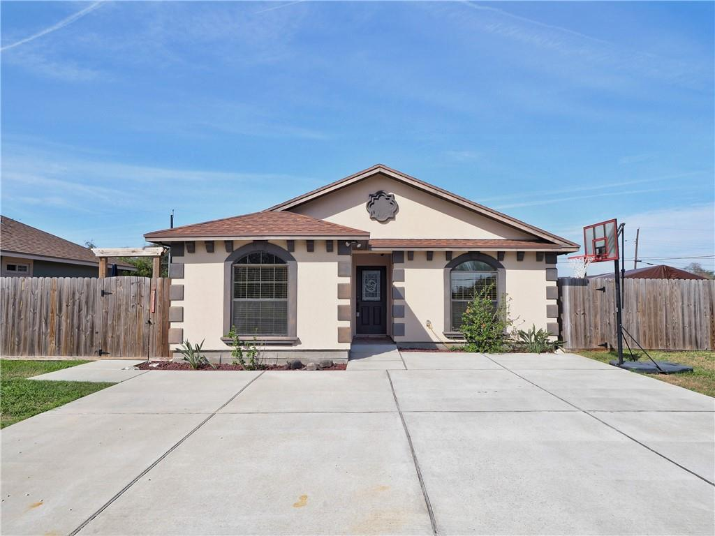 662 N Rife Street Property Photo