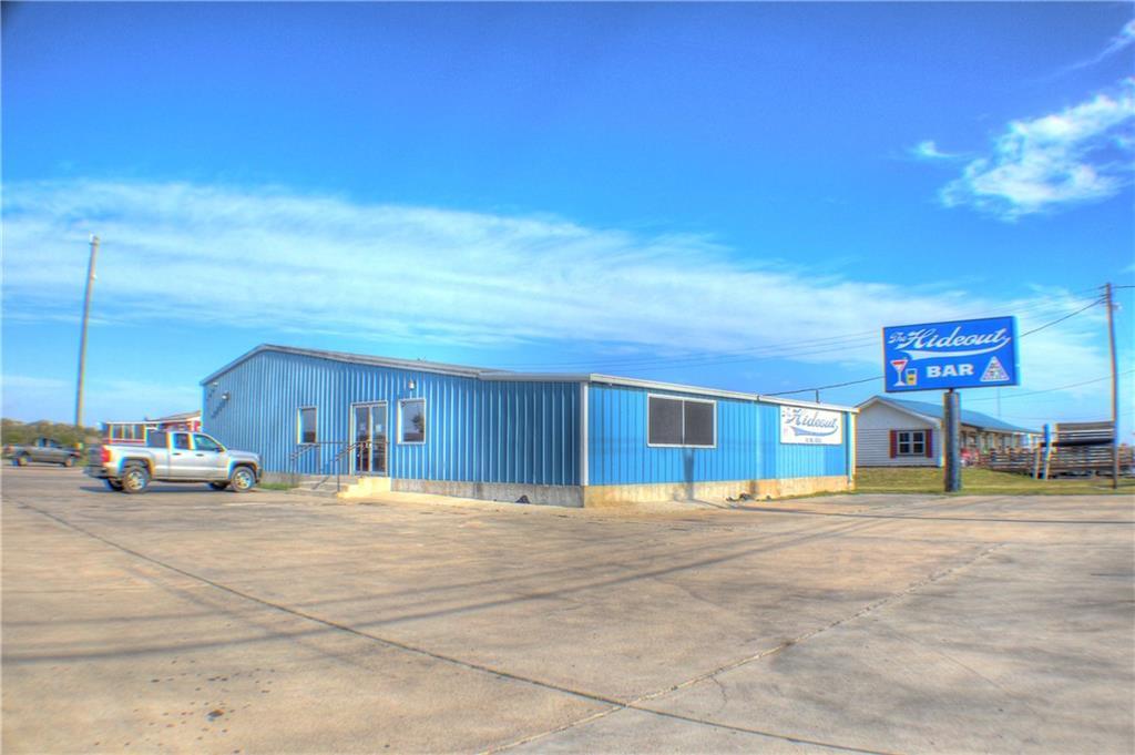 3813 Highway 35 S Property Photo 1