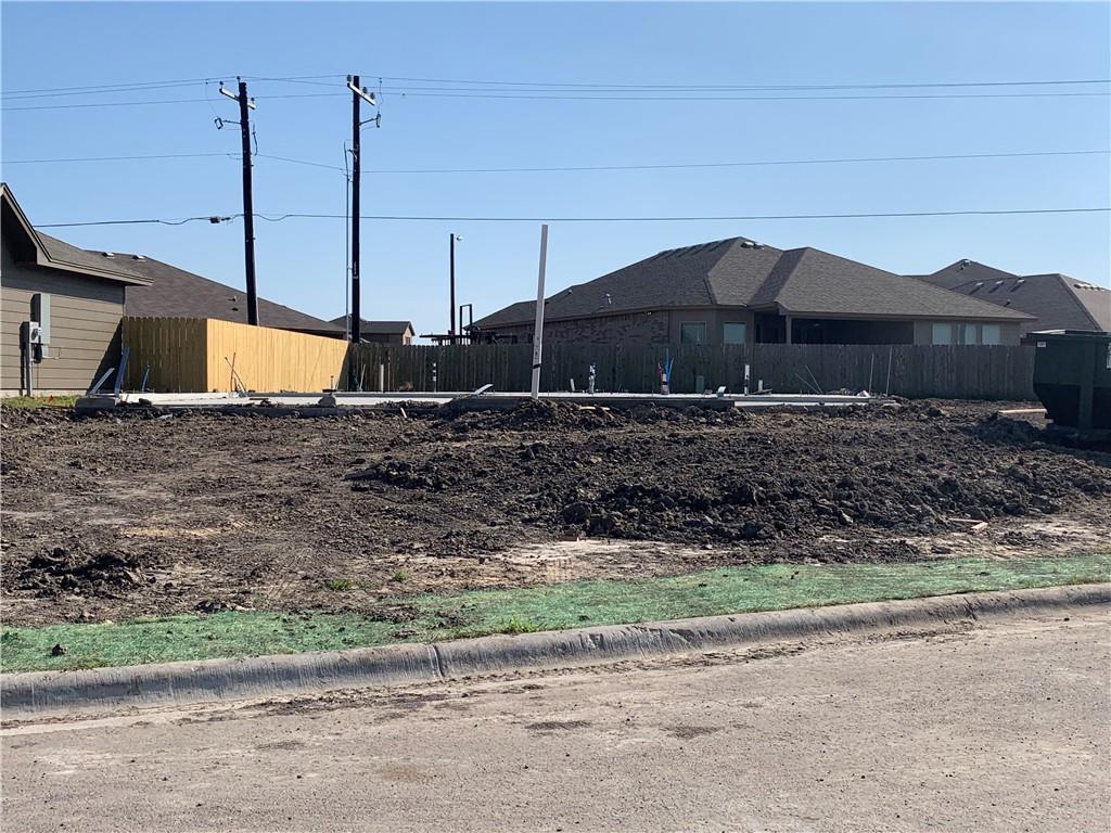 9617 English Oak Drive Property Photo