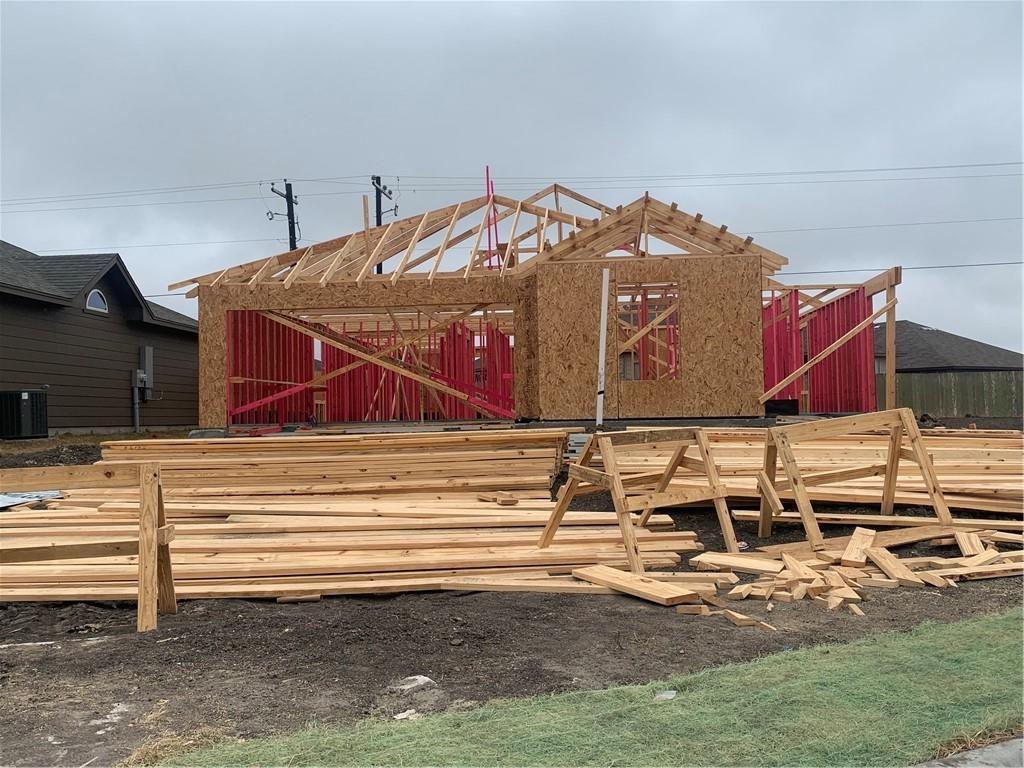 9621 English Oak Drive Property Photo