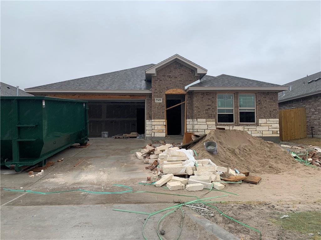 7305 Repcon Drive Property Photo