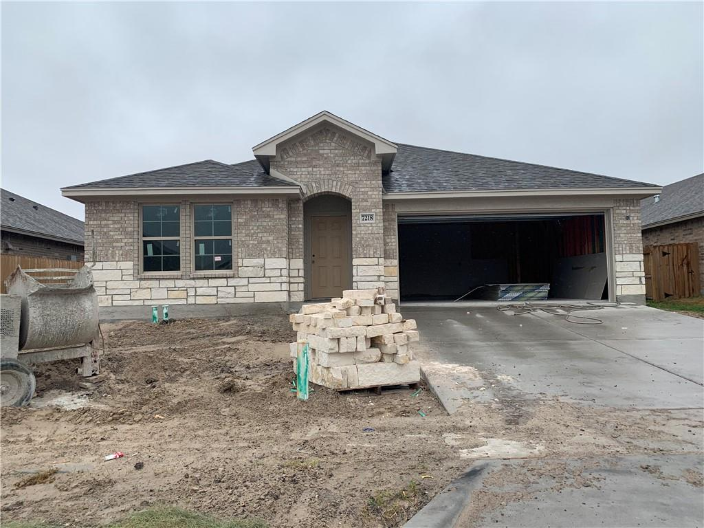 7218 Repcon Drive Property Photo
