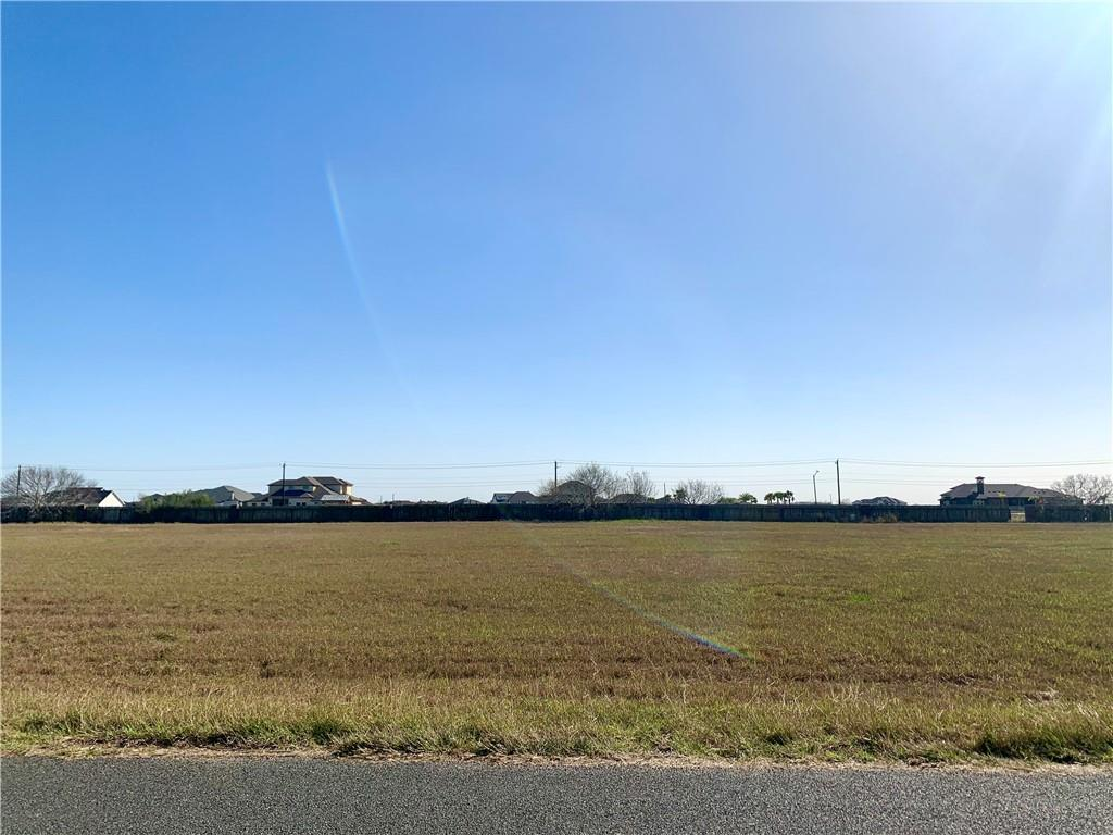 377450 Property Photo