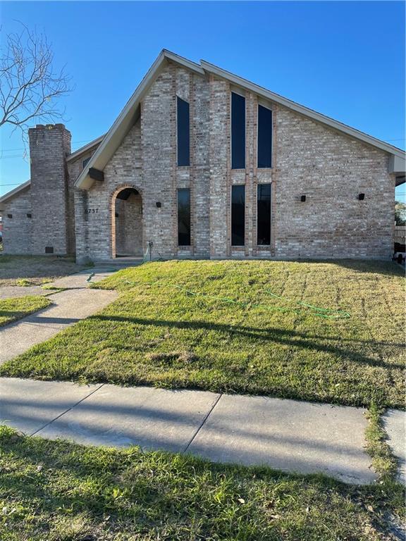 6737 Wood Iron Drive Property Photo