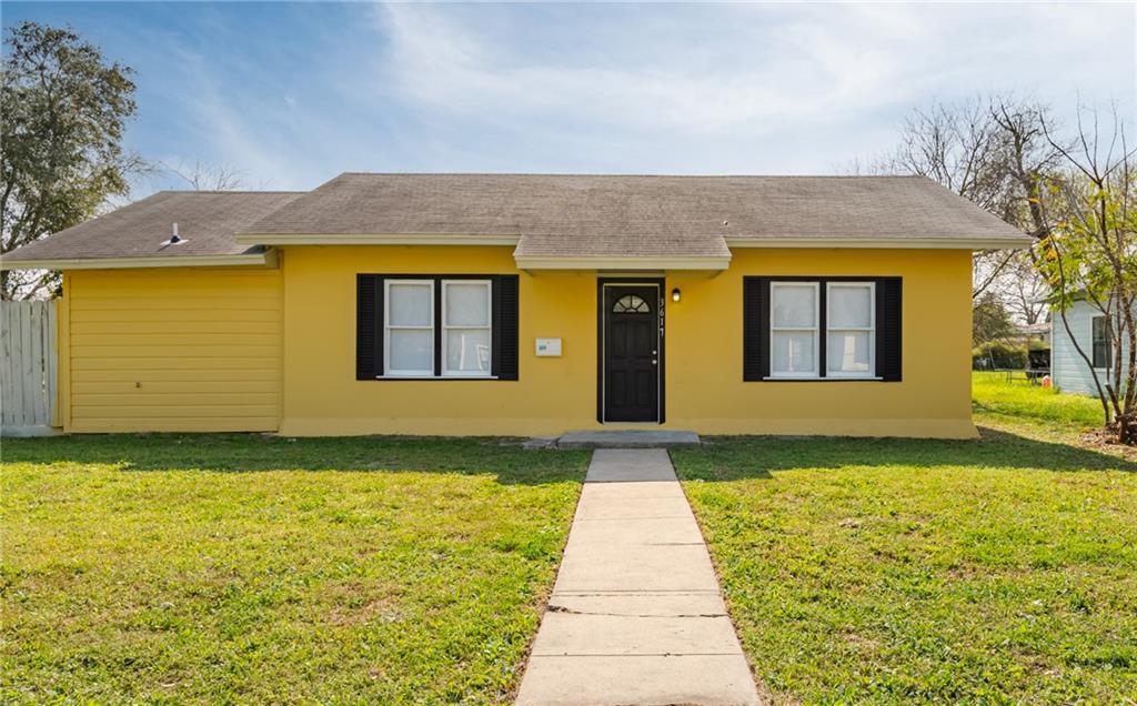 3617 Cottonwood Street Property Photo
