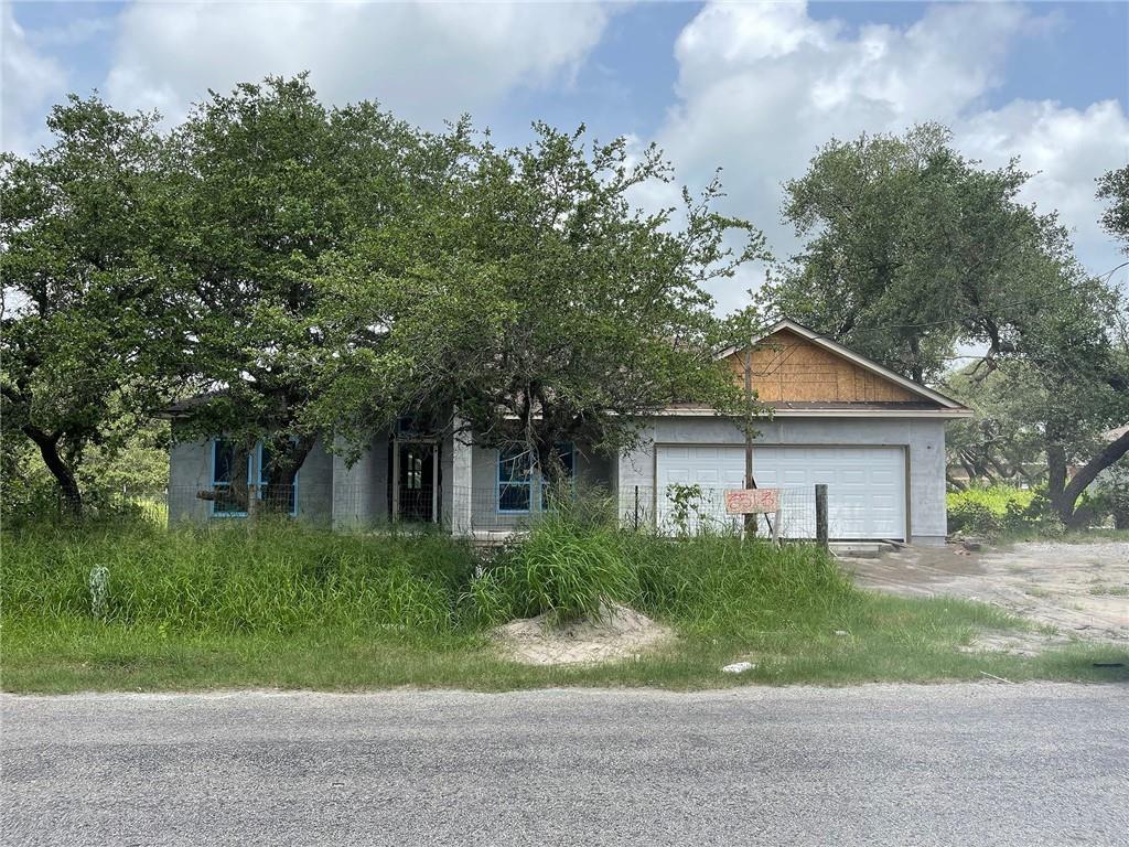 3513 Avenue A Property Photo 1