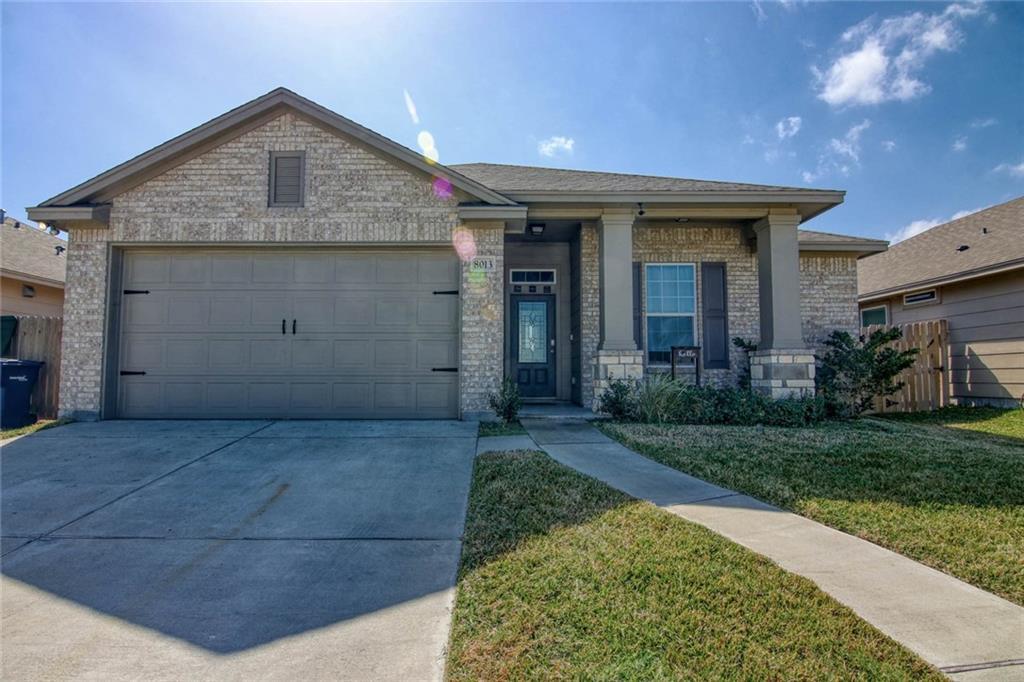 8013 Cormorant Drive Property Photo