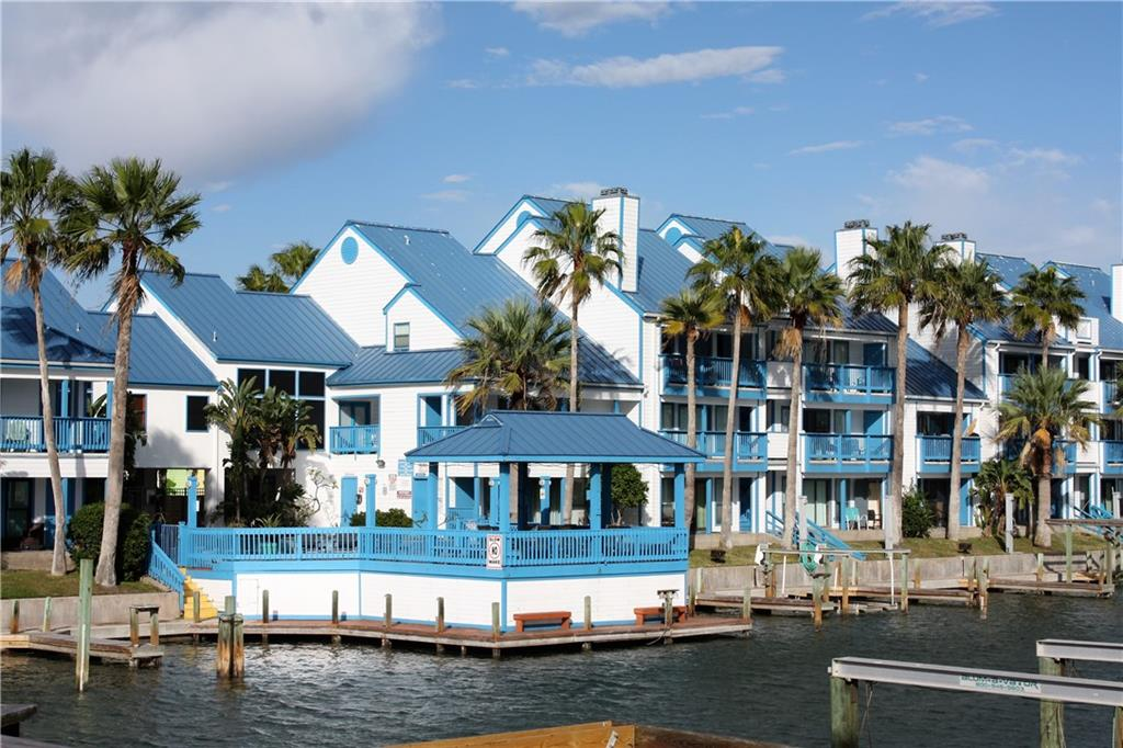 14434 E Cabana Street #206 Property Photo