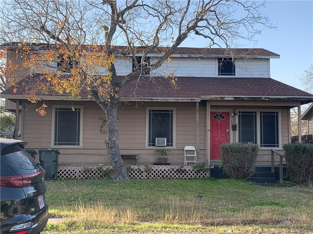 377711 Property Photo
