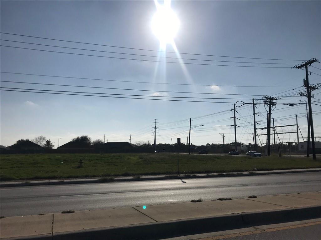 00 Cimarron Boulevard Property Photo