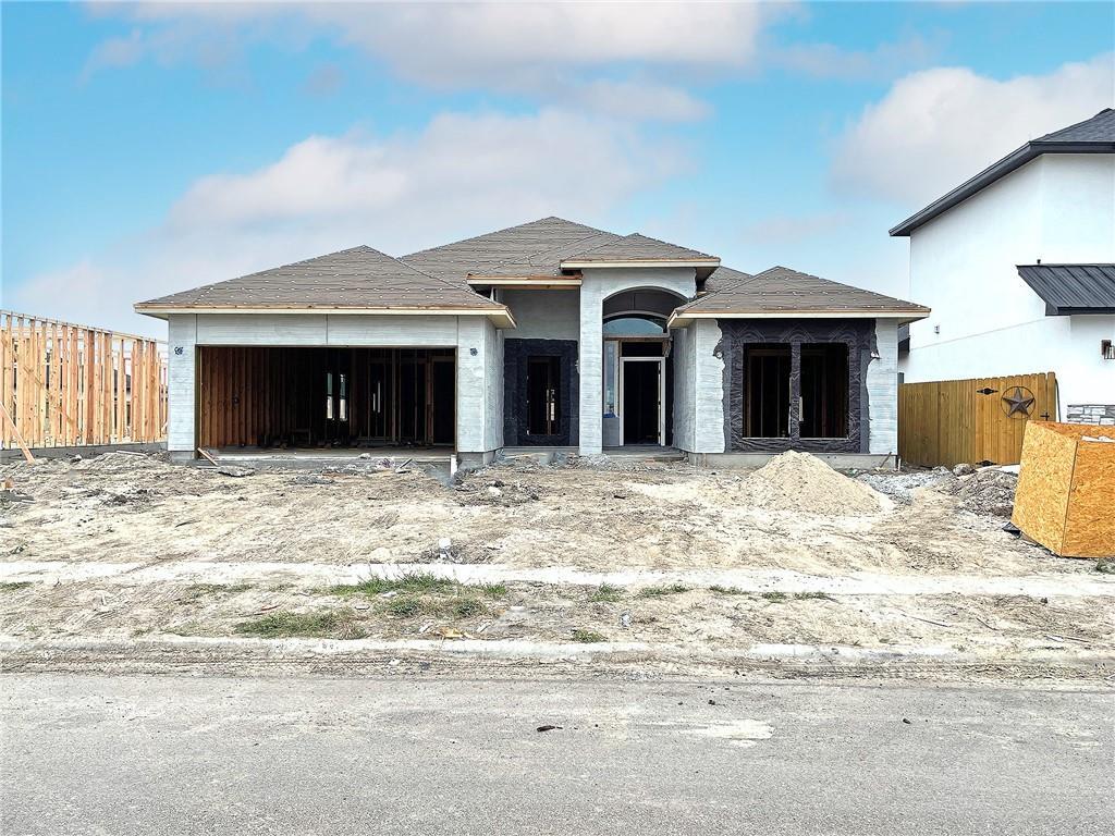 Midlands Property Photo - Corpus Christi, TX real estate listing