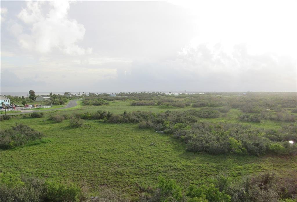 3452b Loop 1781 Property Photo