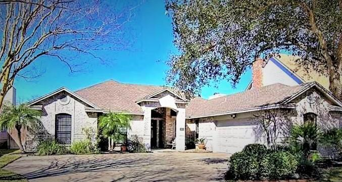 7925 Etienne Drive Property Photo