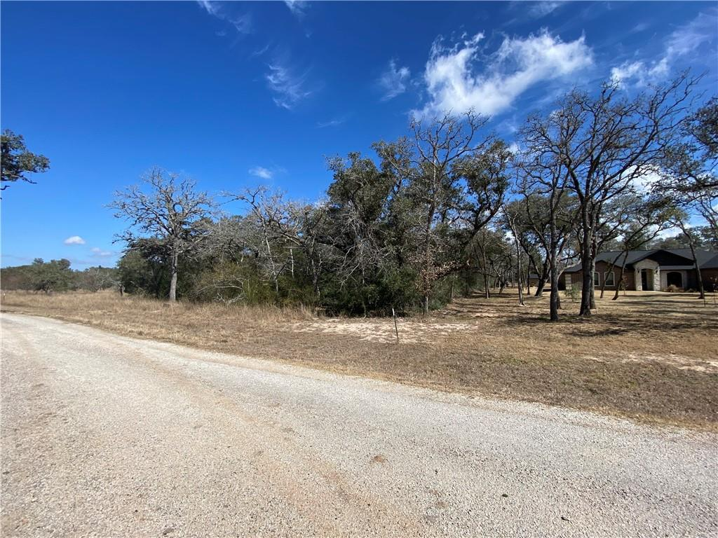 124 Post Oak Drive Property Photo