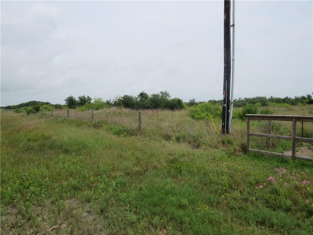 3192 Loop 1781 Property Photo 1