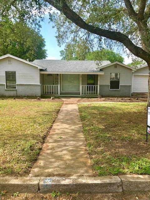1808 Encino Avenue Property Photo 1