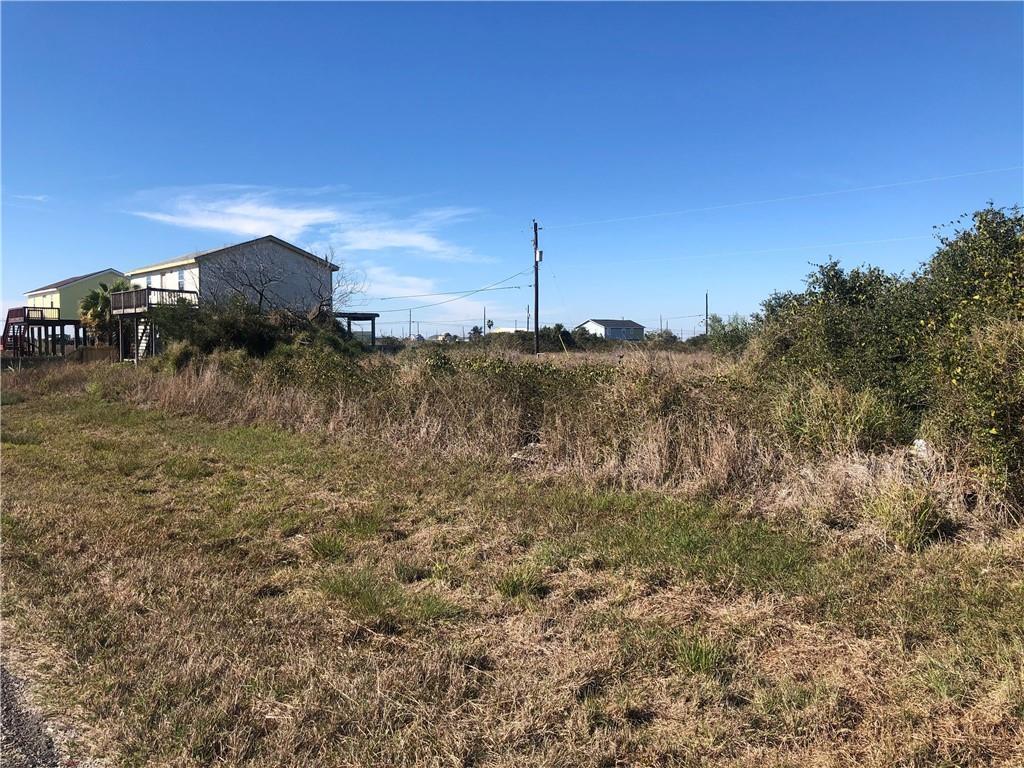 116 Shady Oak Property Photo