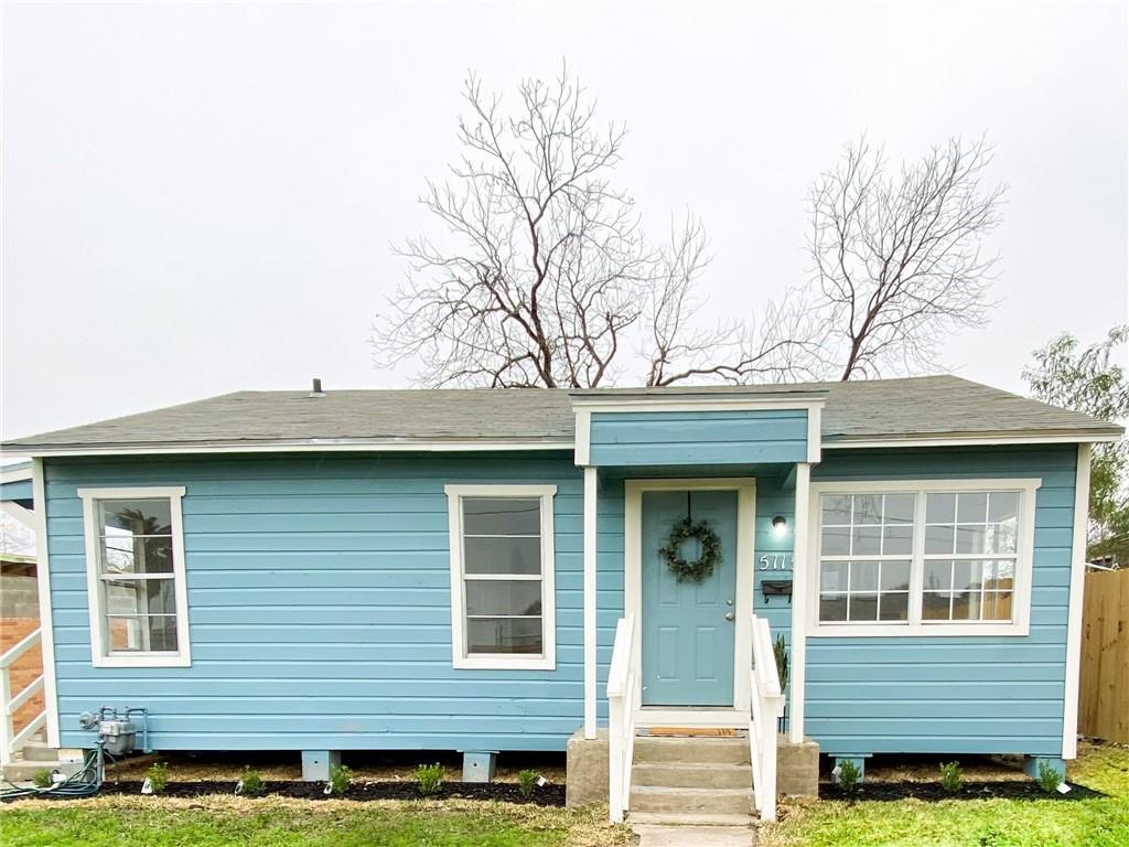 5115 Margaret Avenue Property Photo