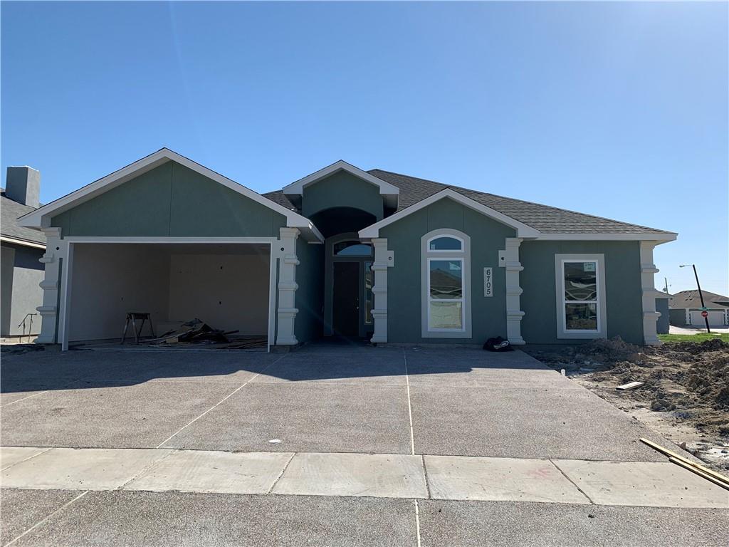 6705 Keyan Drive Property Photo