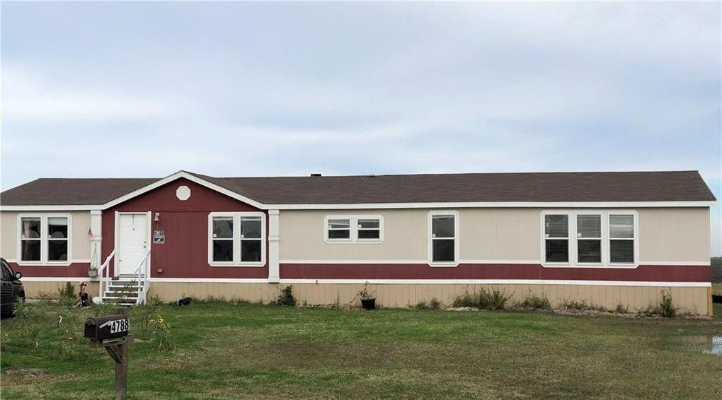 4788 Homestead Property Photo 1