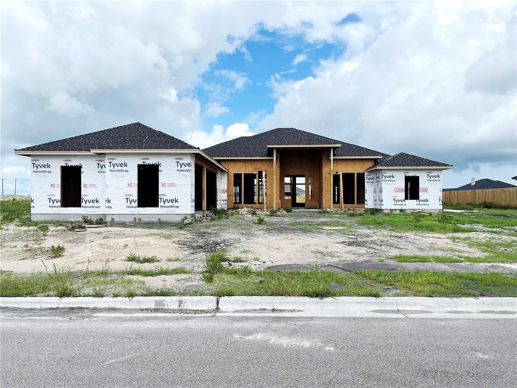 2501 Atlantic View Property Photo