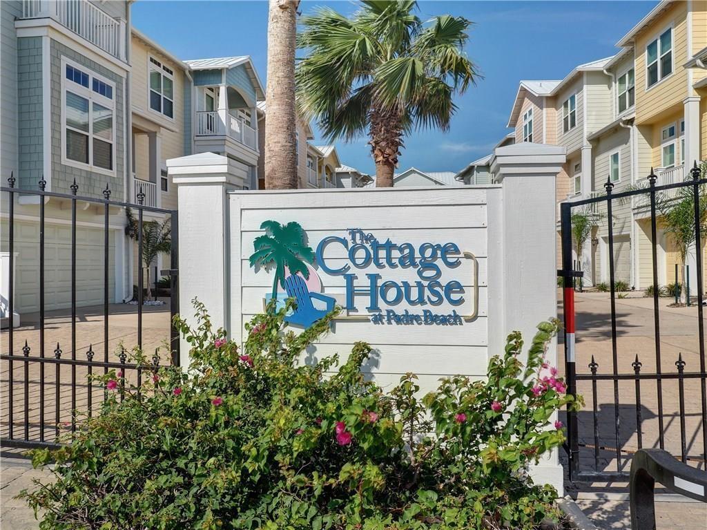 14890 Granada Drive #305 Property Photo