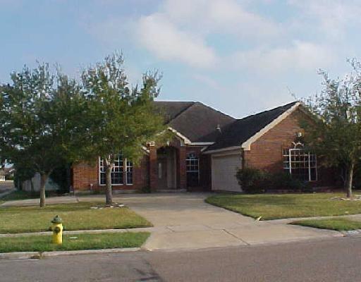 7202 Yaupon Drive Property Photo