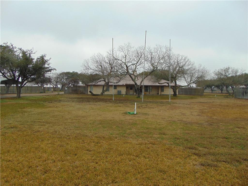 7073 County Road 2015 Property Photo
