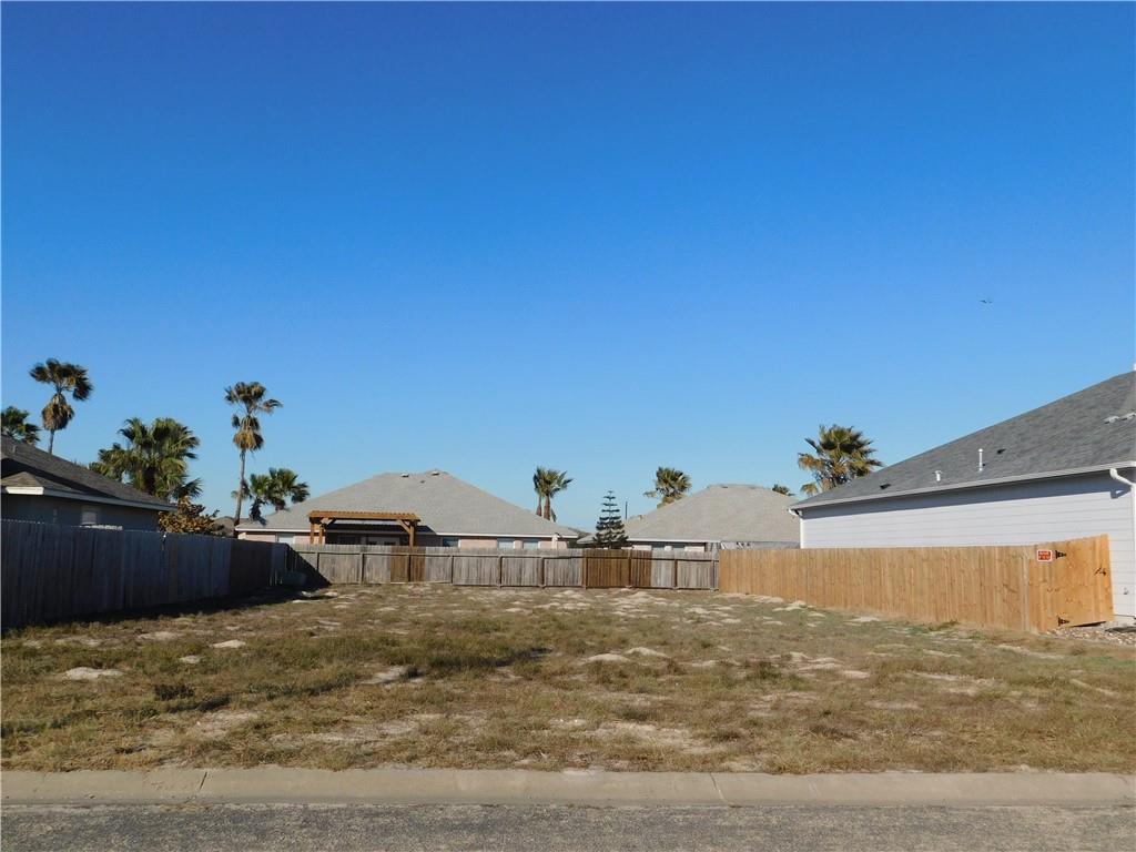 14246 Bay Bean Drive Property Photo