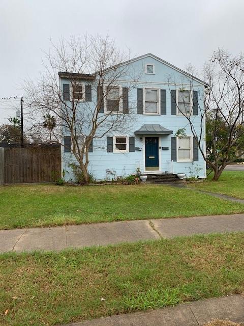 341 Sunset Avenue Property Photo