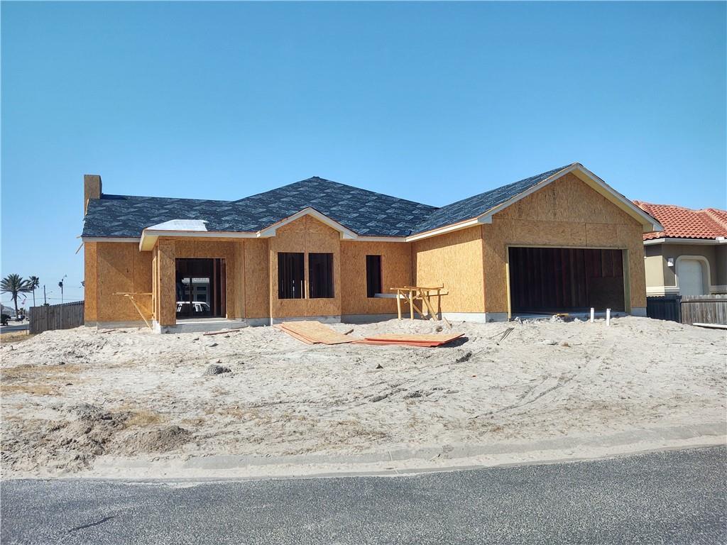 14165 Palo Seco Drive Property Photo