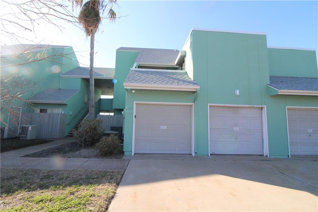 14300 Aloha Street #206 Property Photo