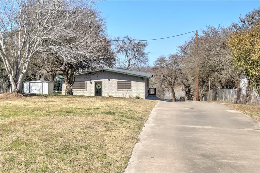 3870 Riverview Property Photo