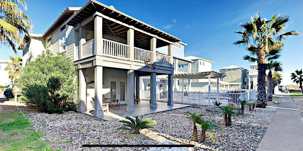 979 Banyan Beach Drive Property Photo