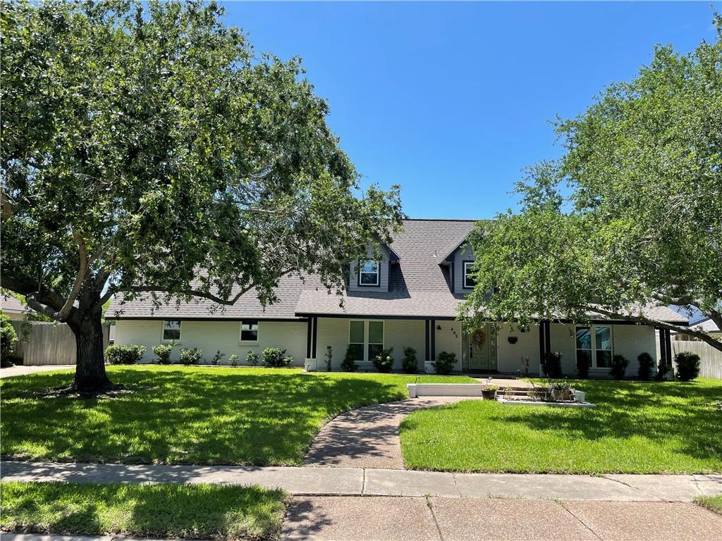 402 Cape Hatteras Drive Property Photo