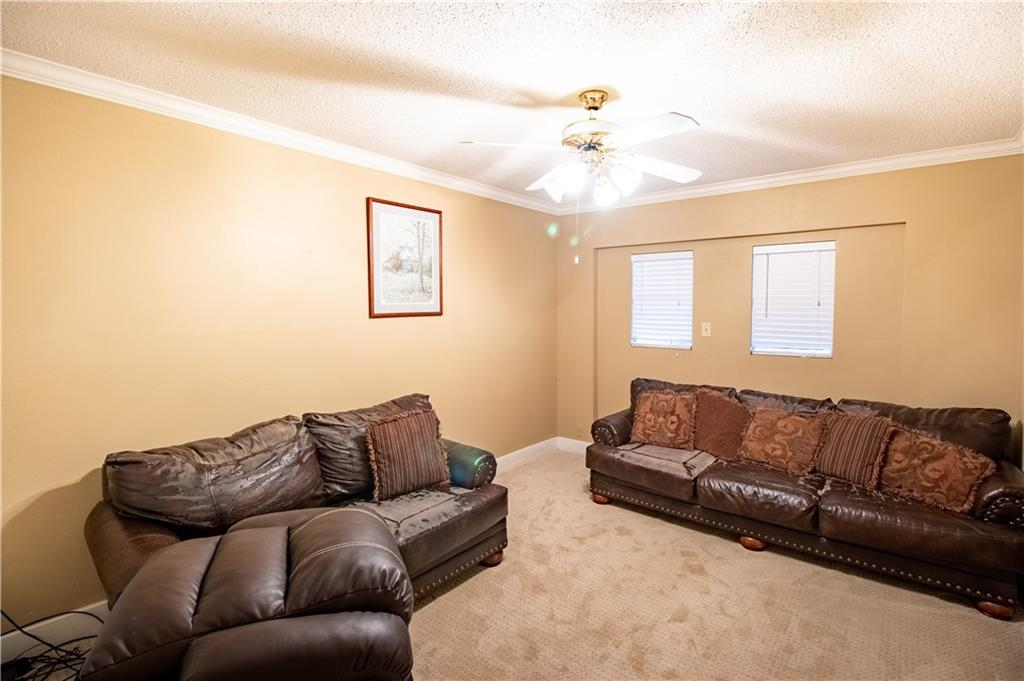 1310 Amy Street Property Photo - George West, TX real estate listing