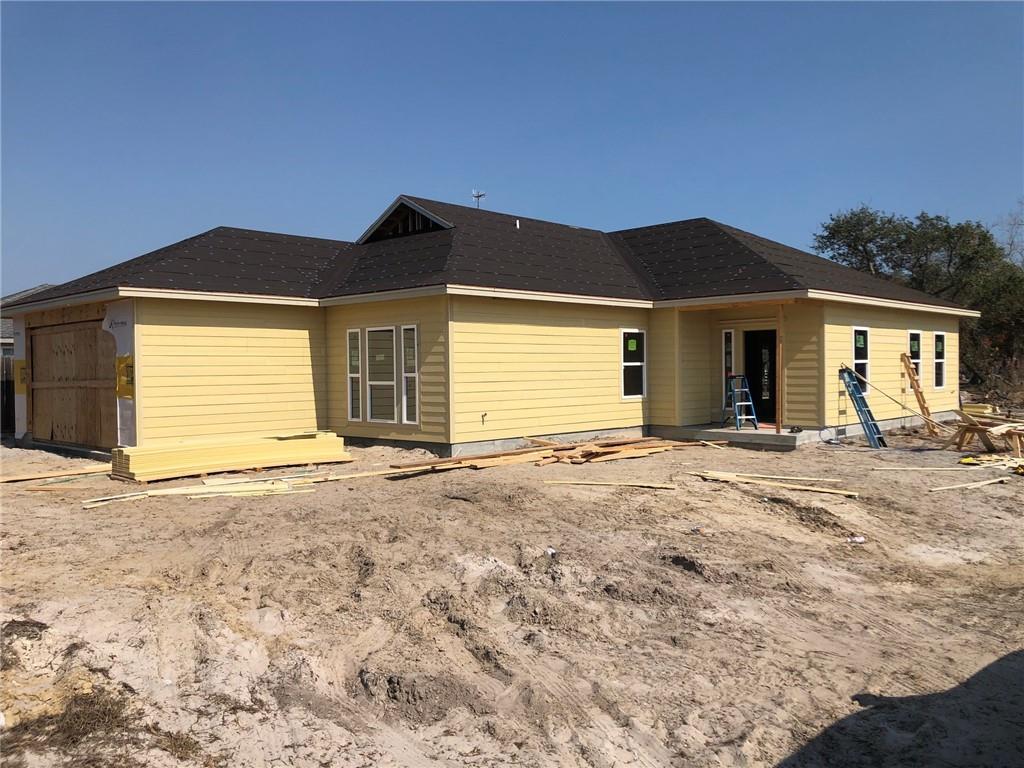 855 S 9th Property Photo 1