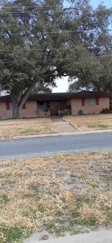 1620 W Santa Gertrudis Street Property Photo