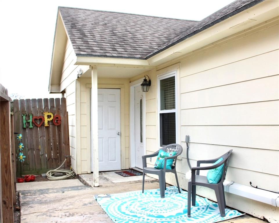 378233 Property Photo