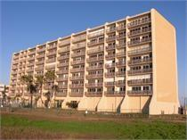 4000 Surfside Boulevard #801 Property Photo