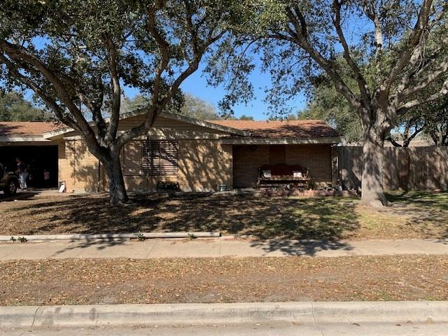 10662 Veda Drive Property Photo 1