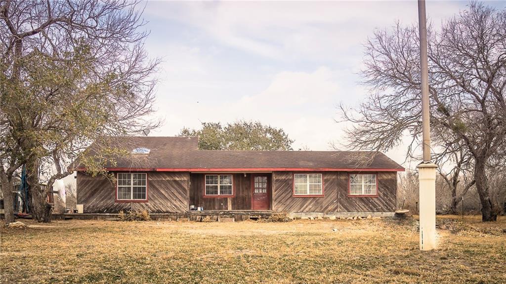 554 E County Road 2290 Property Photo